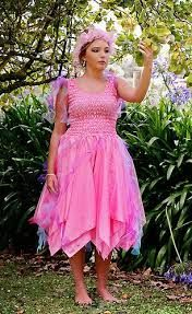 Pink Fairy Costume For Adults Google Search Fairy Dress