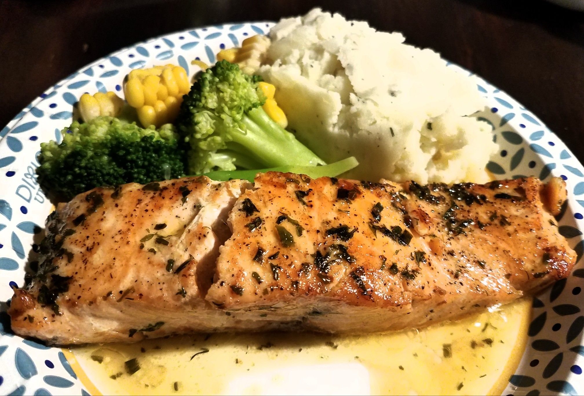 The Best Way To Grill Fish Is Simpler Than You Think Fish Recipes Grilled Fish Recipes White Fish Recipes