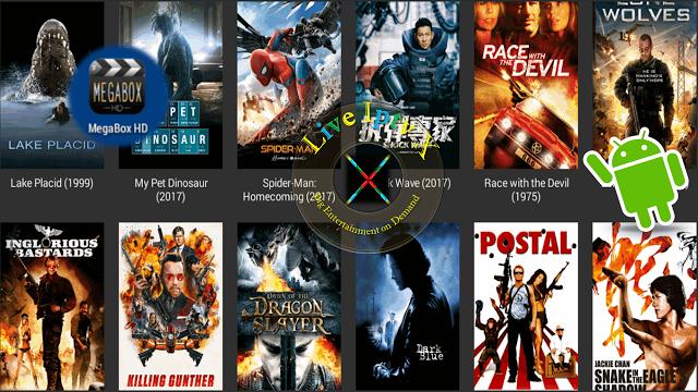 everstream movies pc