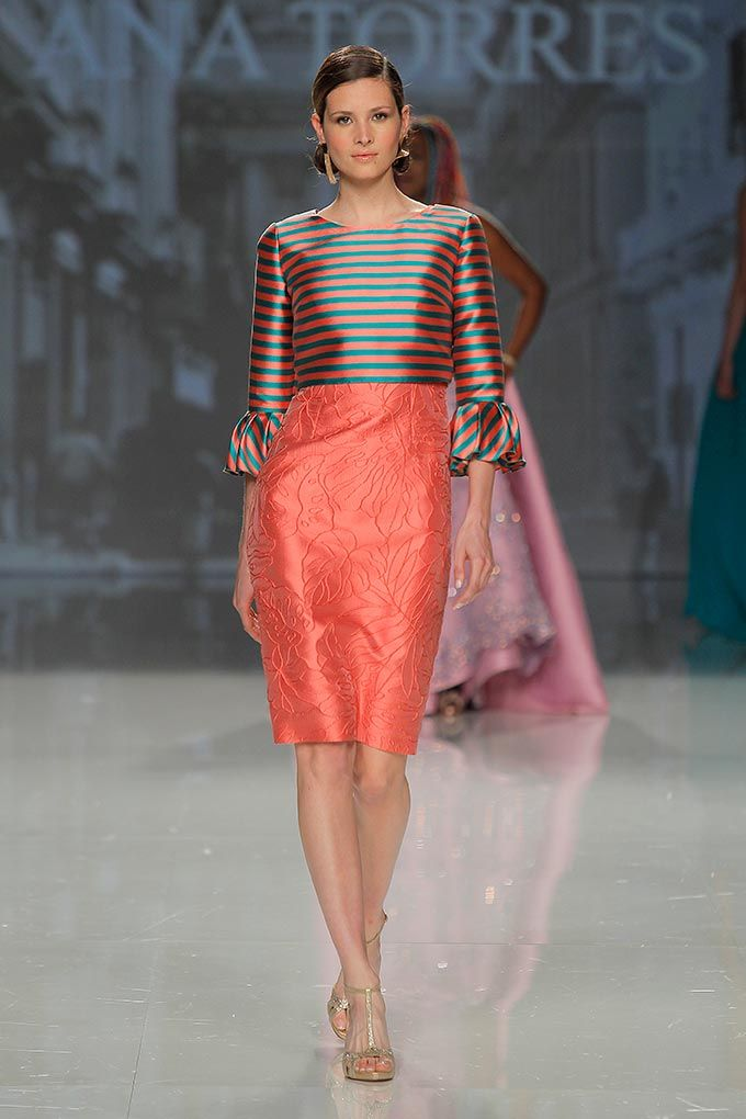 Ivet fashion party 2018 dresses