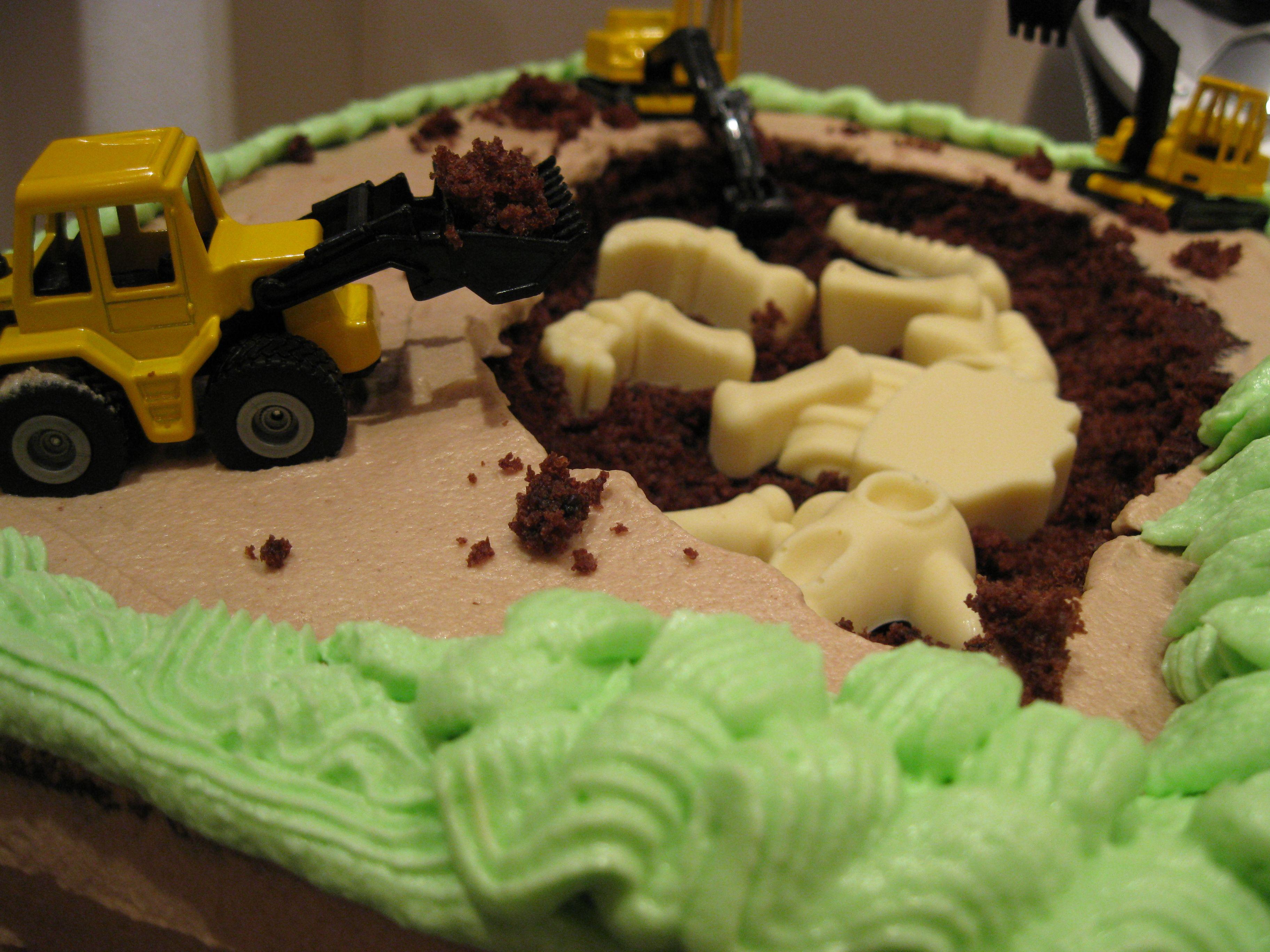 theme Motive fancy cake buttercream Birthday cake Dino Dinosaur Geburtstagskuchen Buttercreme Dinosaurier Kuchen Torte