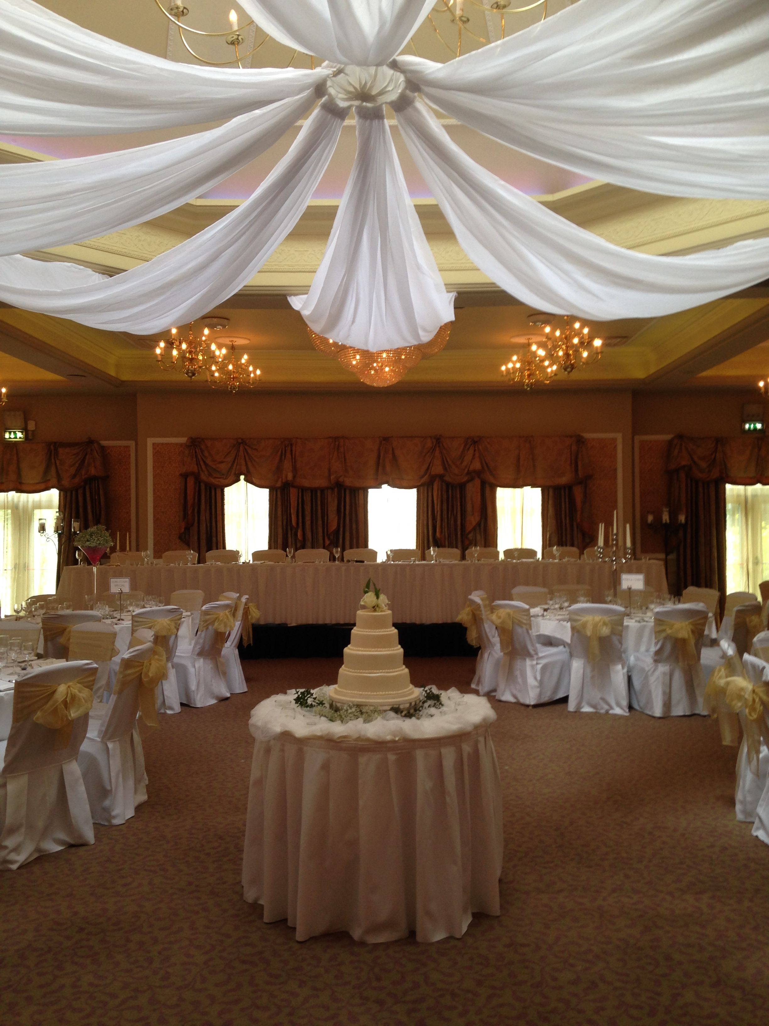Ceiling Drapes Westport Www Perfect Details Com Wedding Ceiling Decorations Wedding Ceiling Ceiling Decor