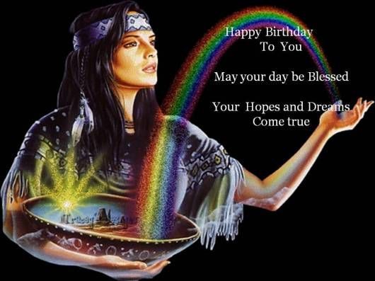 Valeena Caballero S Page Warrior Nation American Indian Quotes
