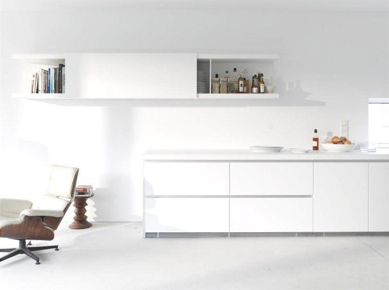 Bulthaup Küchen bulthaup küchen b1 loft atelier living spaces