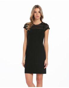 5f2789f8ae38 Vestido Antea - Mujer - Mujer - El Corte Inglés - Moda | VESTIDOS ...
