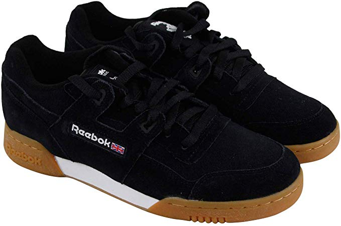 REEBOK Workout Plus EG. #reebok #shoes # (With images