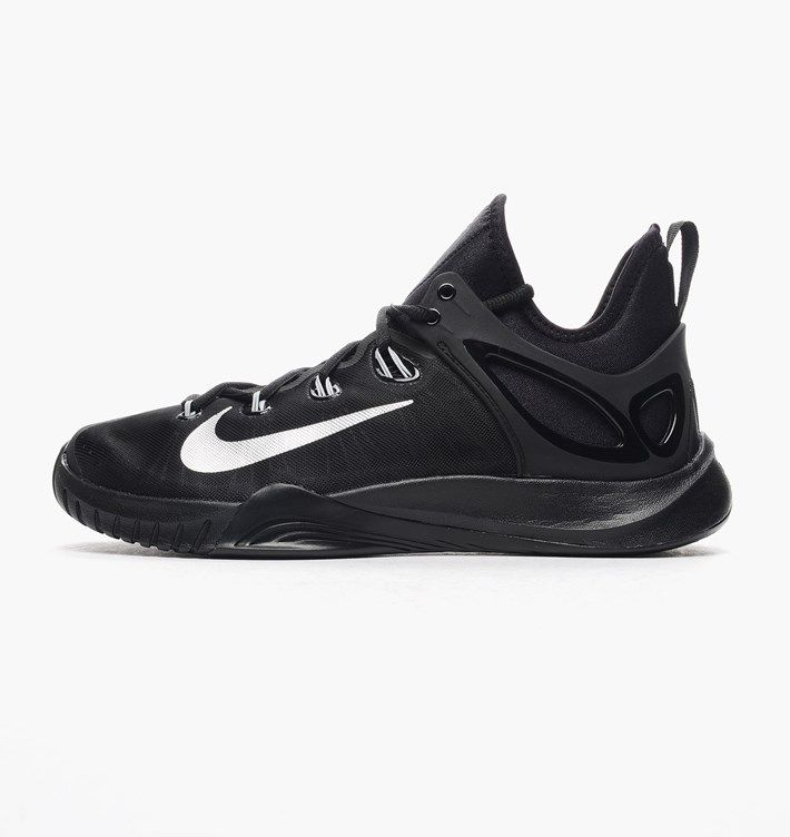 competitive price ee78b a916e ... nike zoom hyperrev 2015 quality products 0b013 edf44 . ...