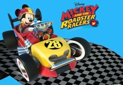 Go Mickey Invitaciones Mickey Decoracion Cumpleanos Mickey