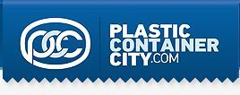 Plastic Container City ... Where to come for all your Supplies