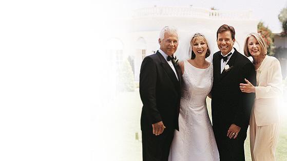 New & Original Wedding Music And Wedding Dance Songs