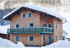 ferienwohnung st anton am arlberg g nstig skiurlaub winterurlaub. Black Bedroom Furniture Sets. Home Design Ideas