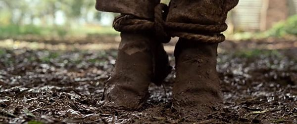 """Script Analysis: """"12 Years a Slave"""" – Part 5: Dialogue 