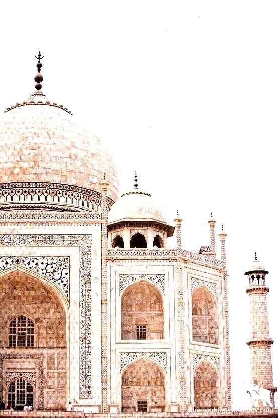 destinations india india travel inspiration India Travel Destinations | India Honeymoon | Backpack