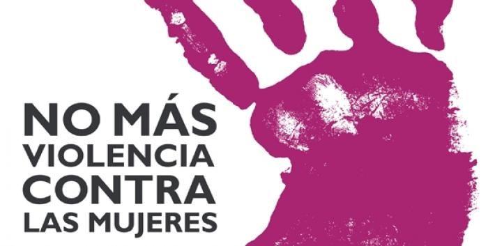 #Noviazgo, #Novios, #Mujer, #Violencia