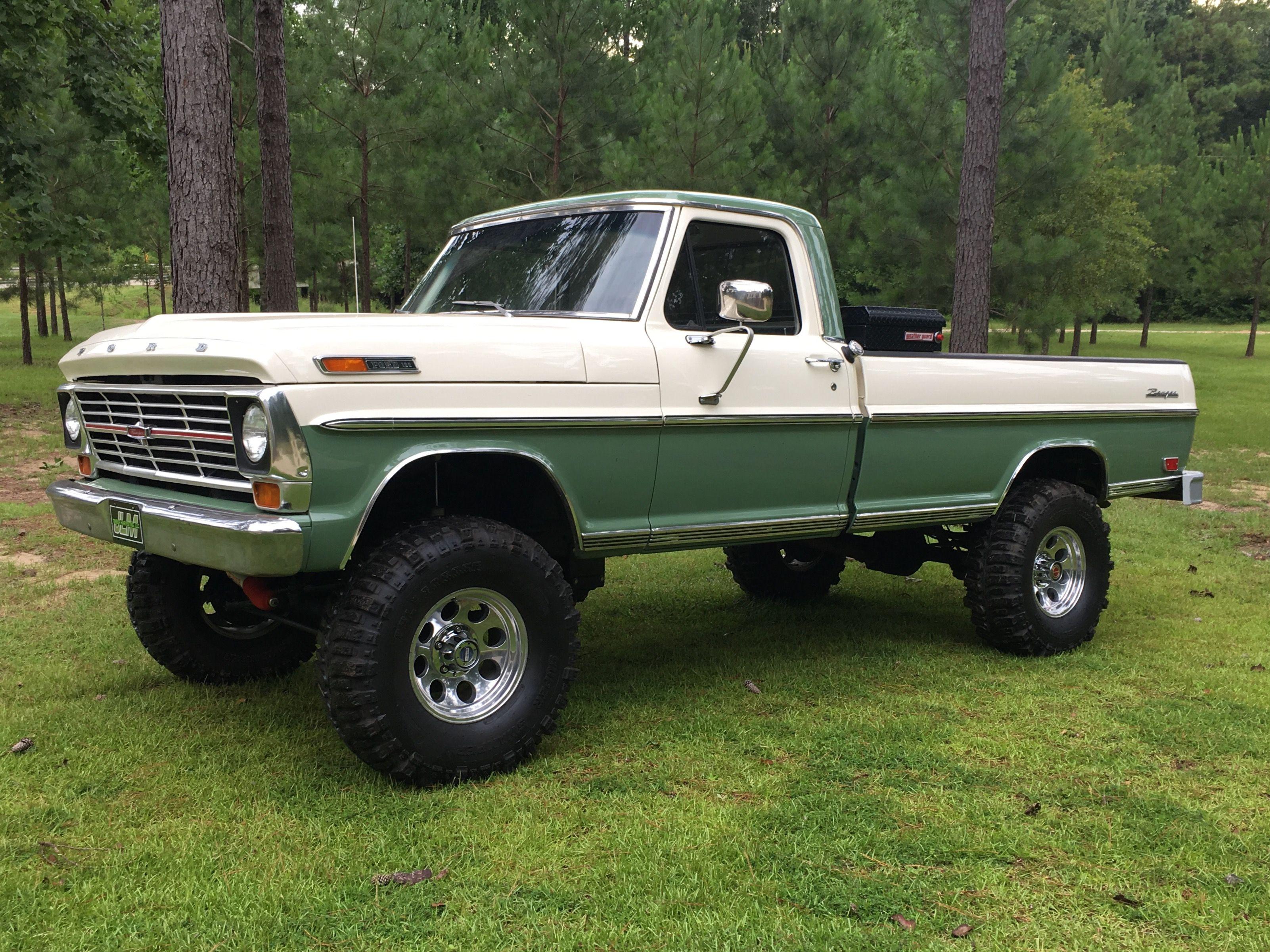 my original 1969 ranger pick up truck ford trucks trucks 79 ford truck. Black Bedroom Furniture Sets. Home Design Ideas