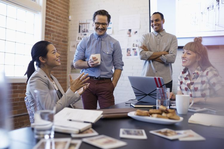 Important employability skills for workplace success