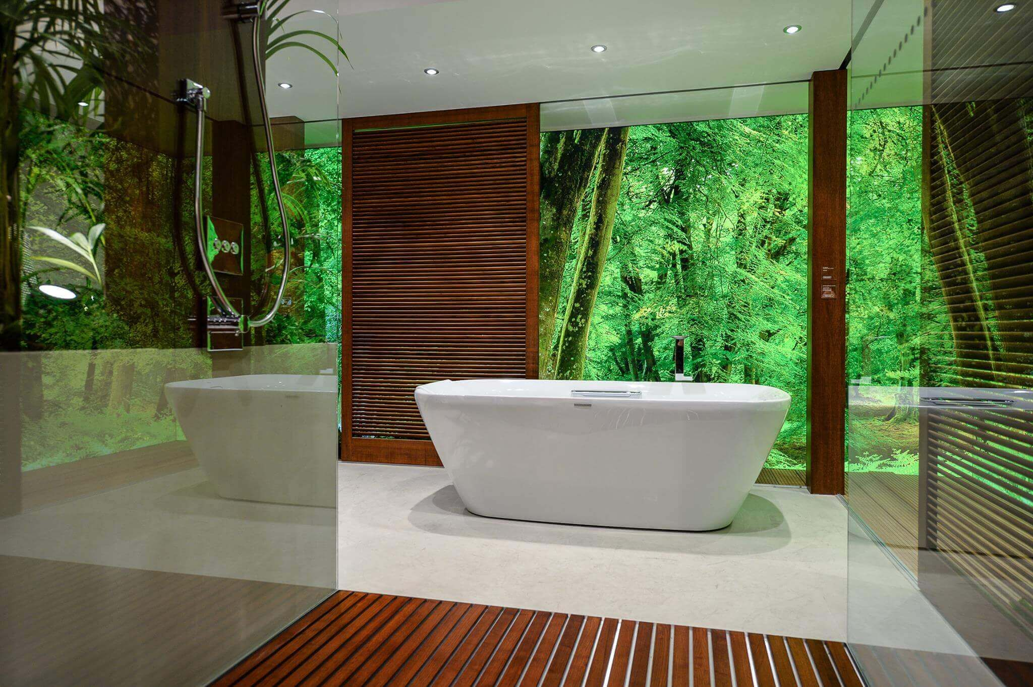 Badezimmer Interior Design With Images Bathroom Design Trends