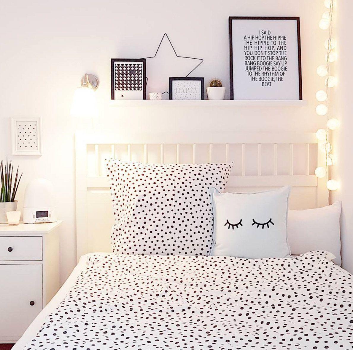 Die Schönsten Ideen Für Deine Wandfarbe: Die Schönsten Schlafzimmerideen Auf Einen Blick
