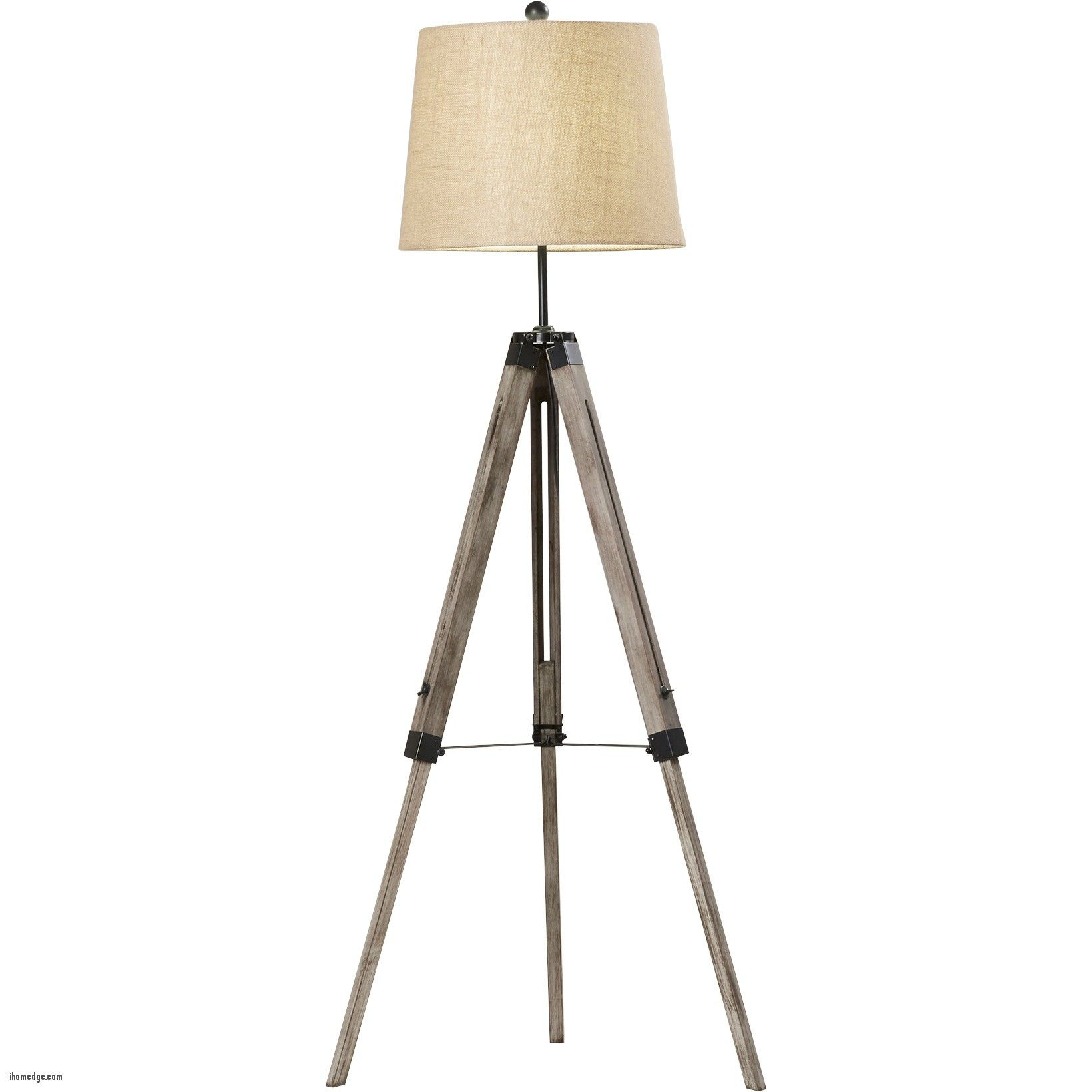 Good Unique Studio Floor Lamp Lighting Lamps Coastal Floor Lamps