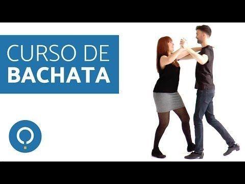 adelgazar bailando bachata en pareja