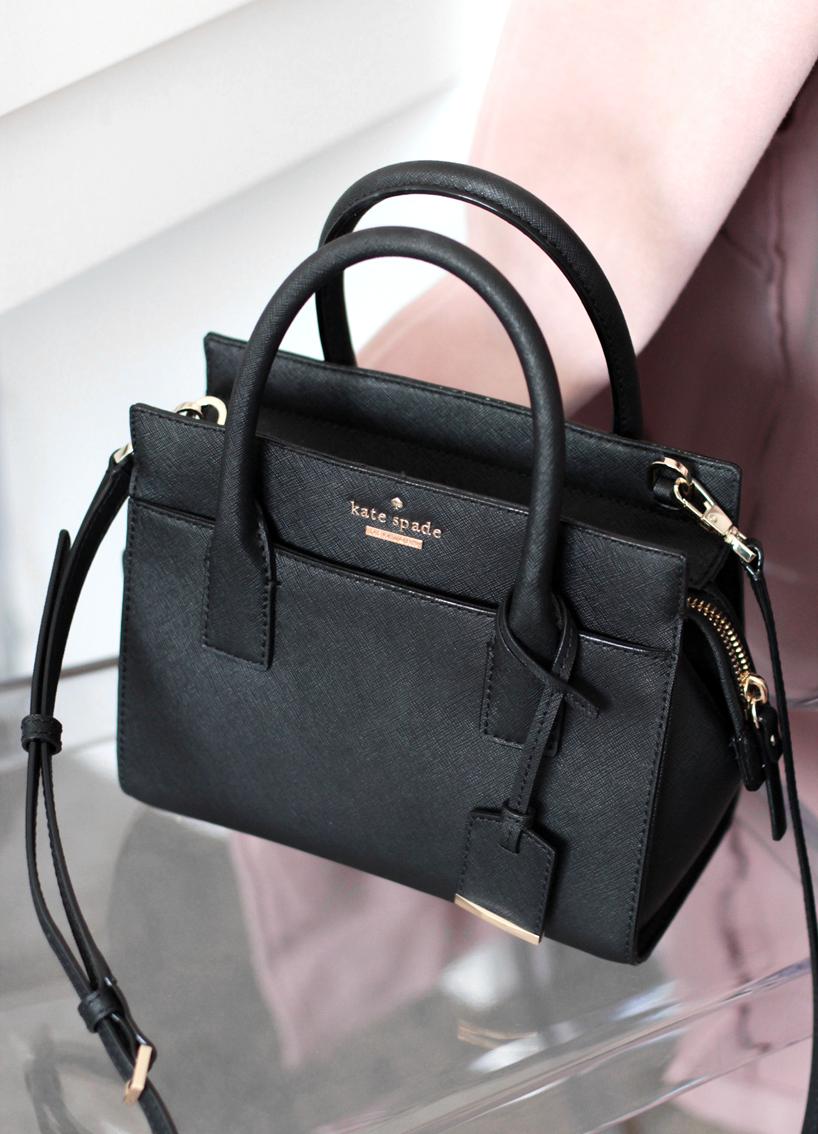 505ac424cd5a Kate Spade New York Mini Candace Bag | FASH | Bags, Kate spade ...