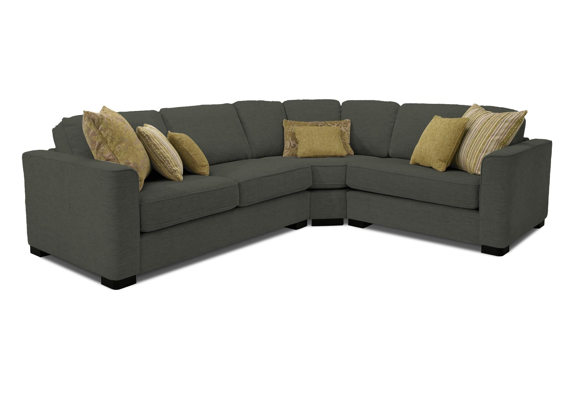 Furniture Village Leather Corner Sofa Bed Living Room With Red Decor Combi 2 Rhf Eleanor Sets Sofas