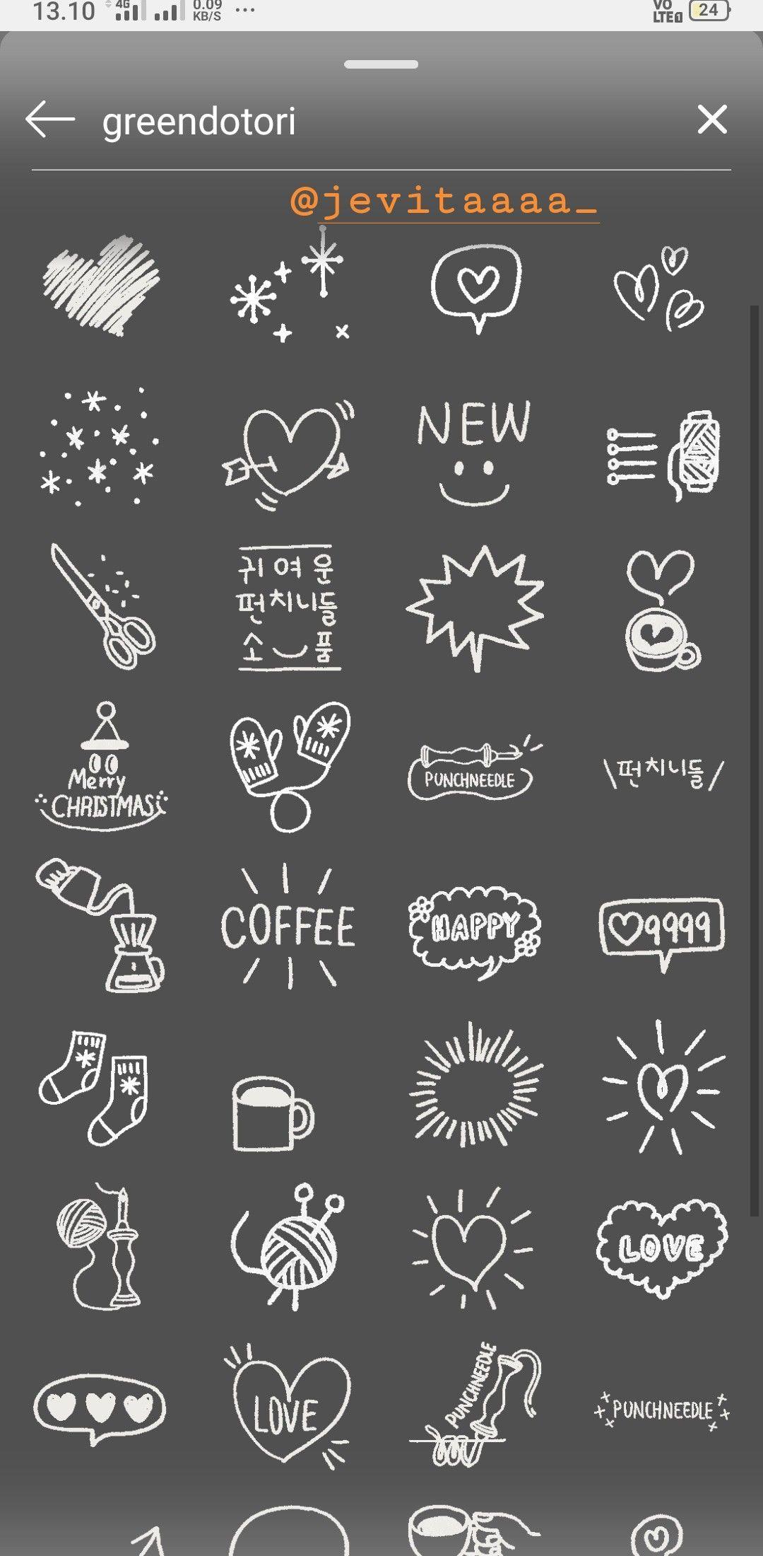 Greendotori Nel 2020 Citazioni Instagram Storie Di Instagram