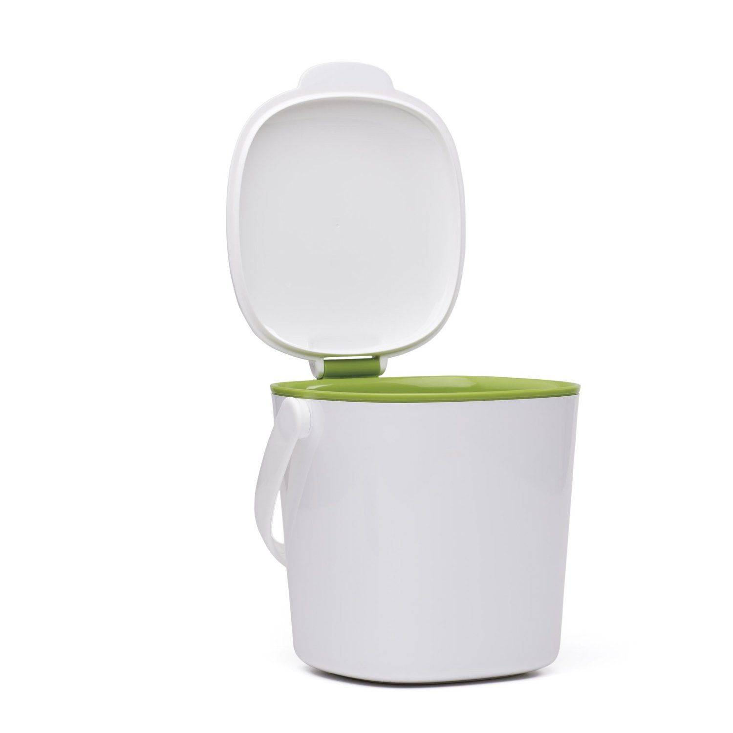 Worth Every Penny Oxo Good Grips Compost Bin Kitchen