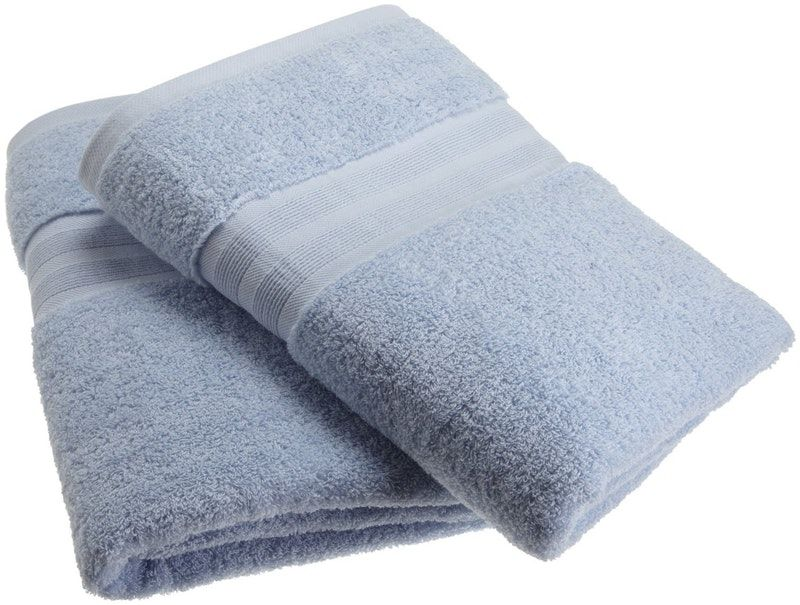 Style On A Budget 10 Sources For Good Cheap Towels Bath Towels