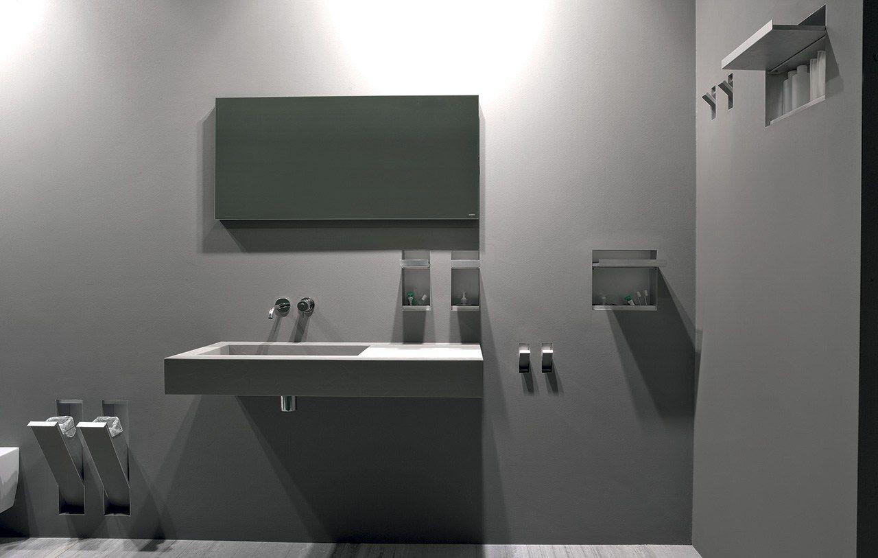 Scopino Bagno ~ Accessories lino antonio lupi arredamento e accessori da bagno