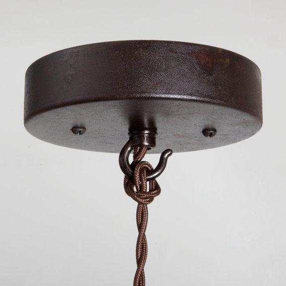 Chandelier Canopy Kit, Pendant Light Ceiling Canopy Kit