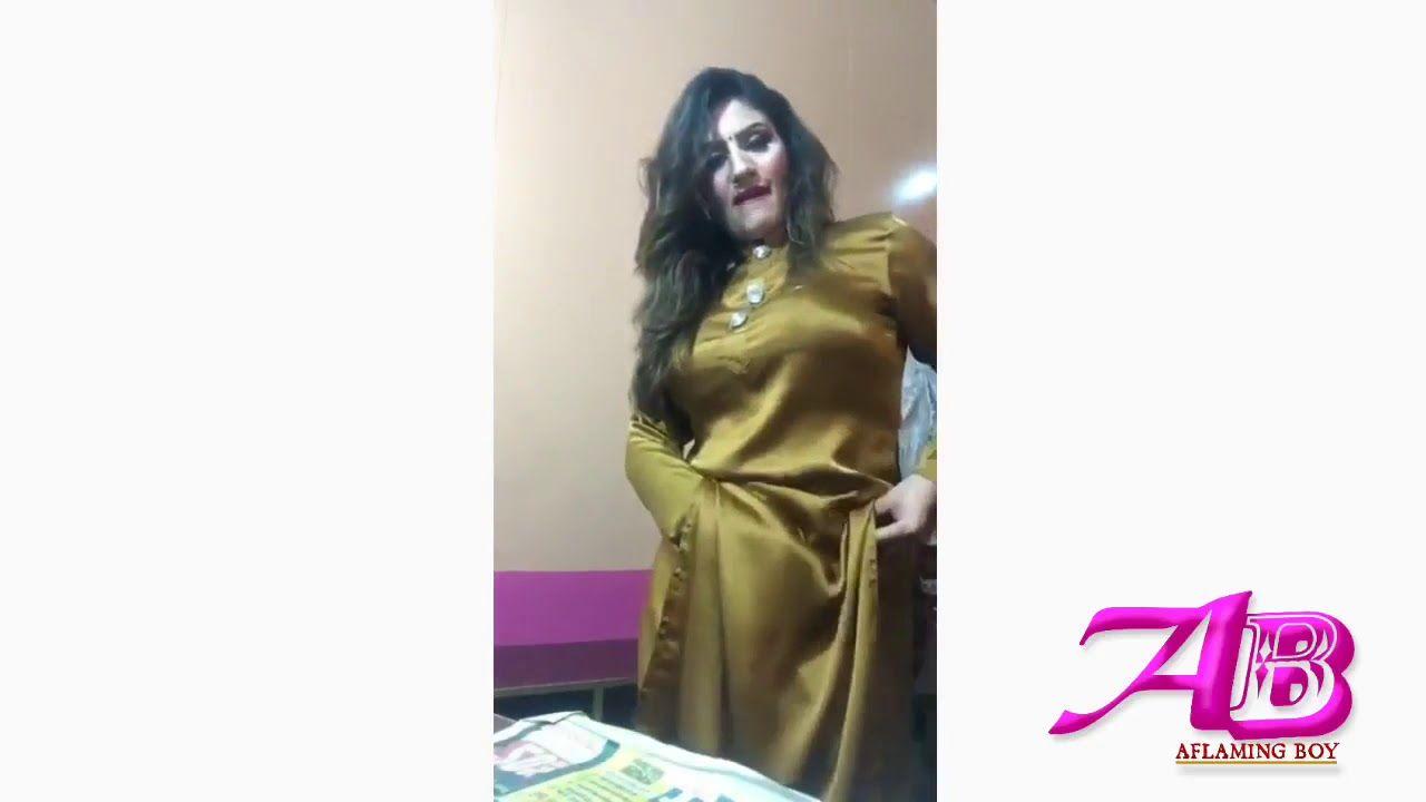 Mia khalifa nude sex photo