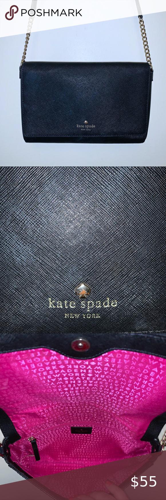 Kate Spade Nueva York Kate Spade Logo Kate Spade Kate Spade Style