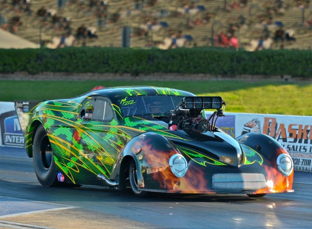 Top 10 racing fuel questions asked of the VP Racing Fuels tech help ...