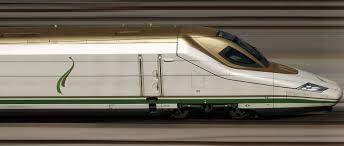 Resultado de imagen de trenes españoles