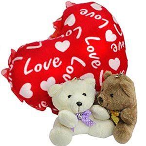 Love Special Rs 899/- http://www.tajonline.com/valentines-day-gifts/product/v2989/love-special/?aff=pint2014/