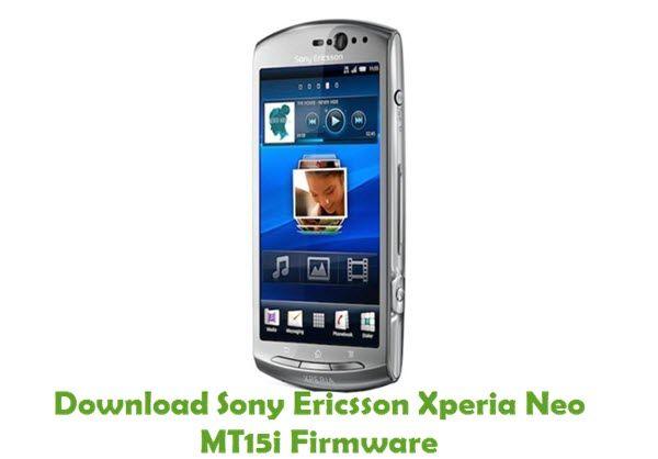 edbf8628226 ... Array - firmware mt15i rh luxevelehy9 case ru net