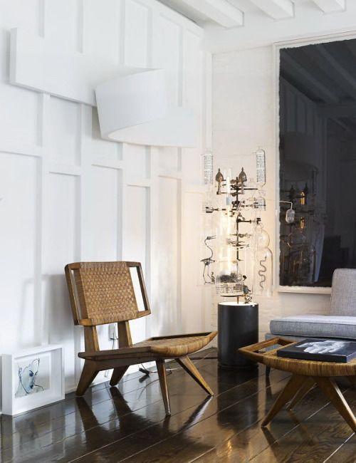 Coco Sweet Dreams - Blogi Mood images - Plan Maison Sweet Home 3d