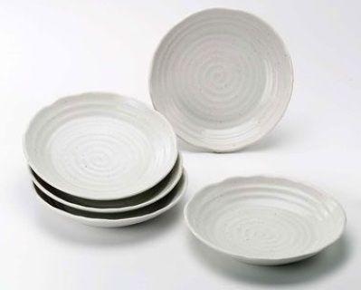 Pin On Japanese Ceramics