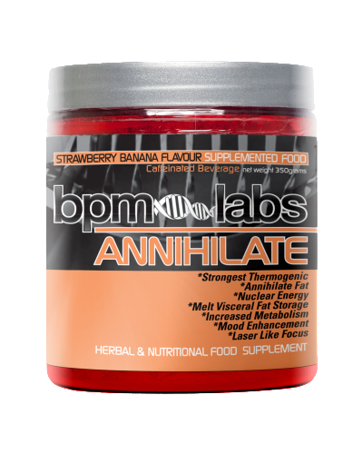 Pin on Fat Burner Reviews & Supplements