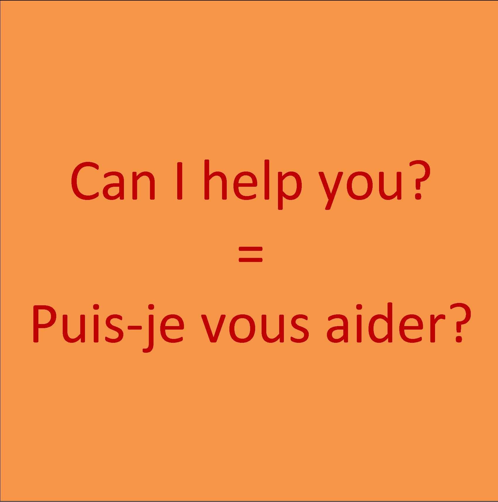 traduire ebook anglais en francais
