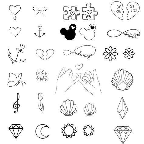 Ancla Tatuajes Para Chicas Fibrosolidaria Tatuajes Tatuajes