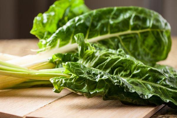 Verdure di Settembre: 5 ricette per portarle in tavola!