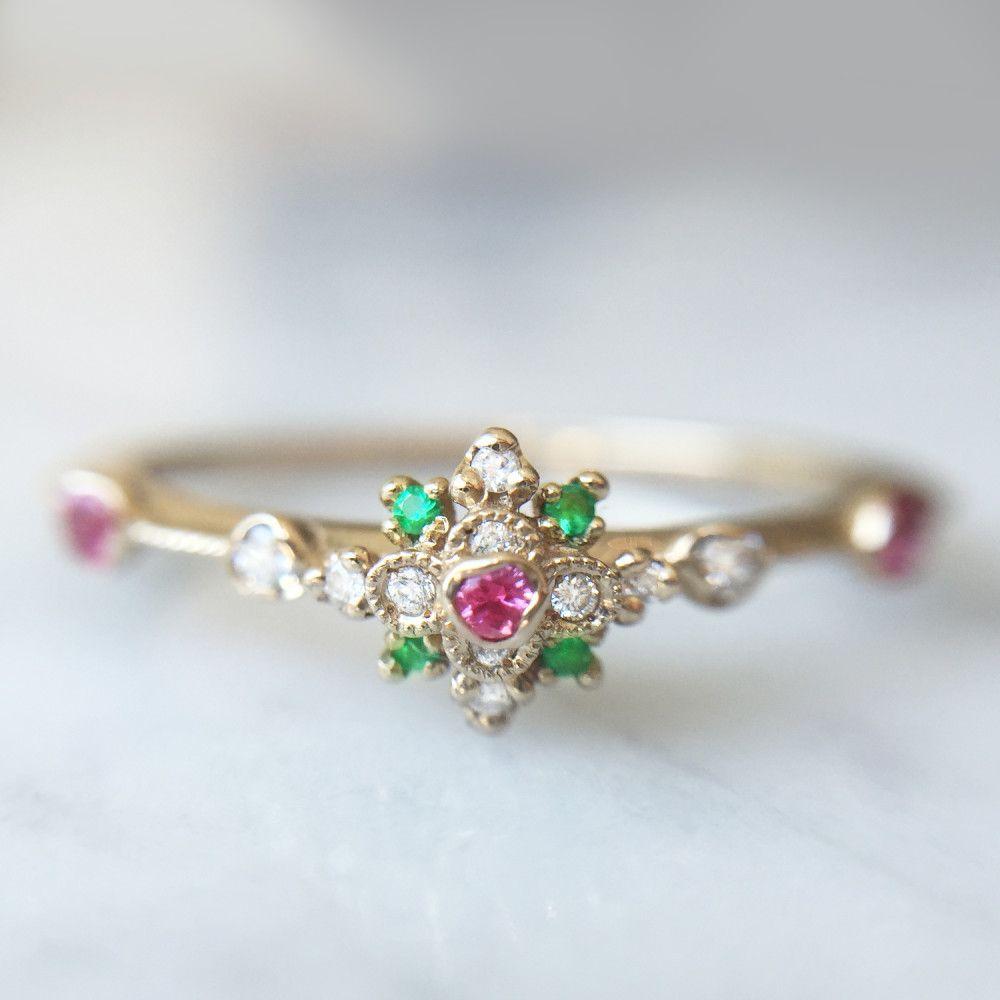 Lotus flower ring lotus flower lotus and ring lotus flower ring izmirmasajfo