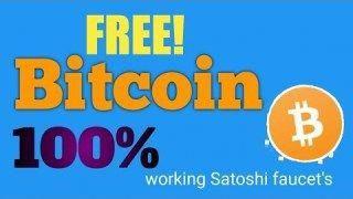 Crypto strategy buy one satoshi
