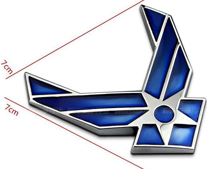 Popular Air Force Symbol Buy Cheap Air Force Symbol Lots From