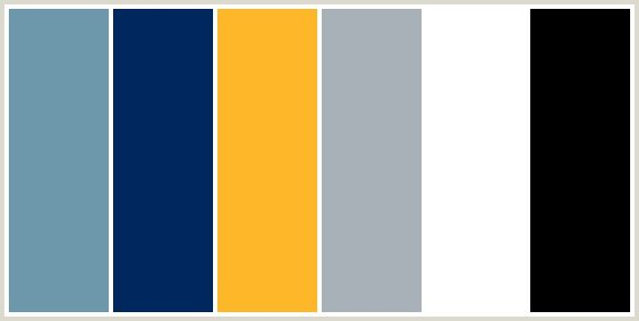 Art black white light grey navy blue medium blue and - Navy blue living room color scheme ...