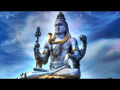 SHIV MANTRA MEDITATION to Remove Negative Energy (Very