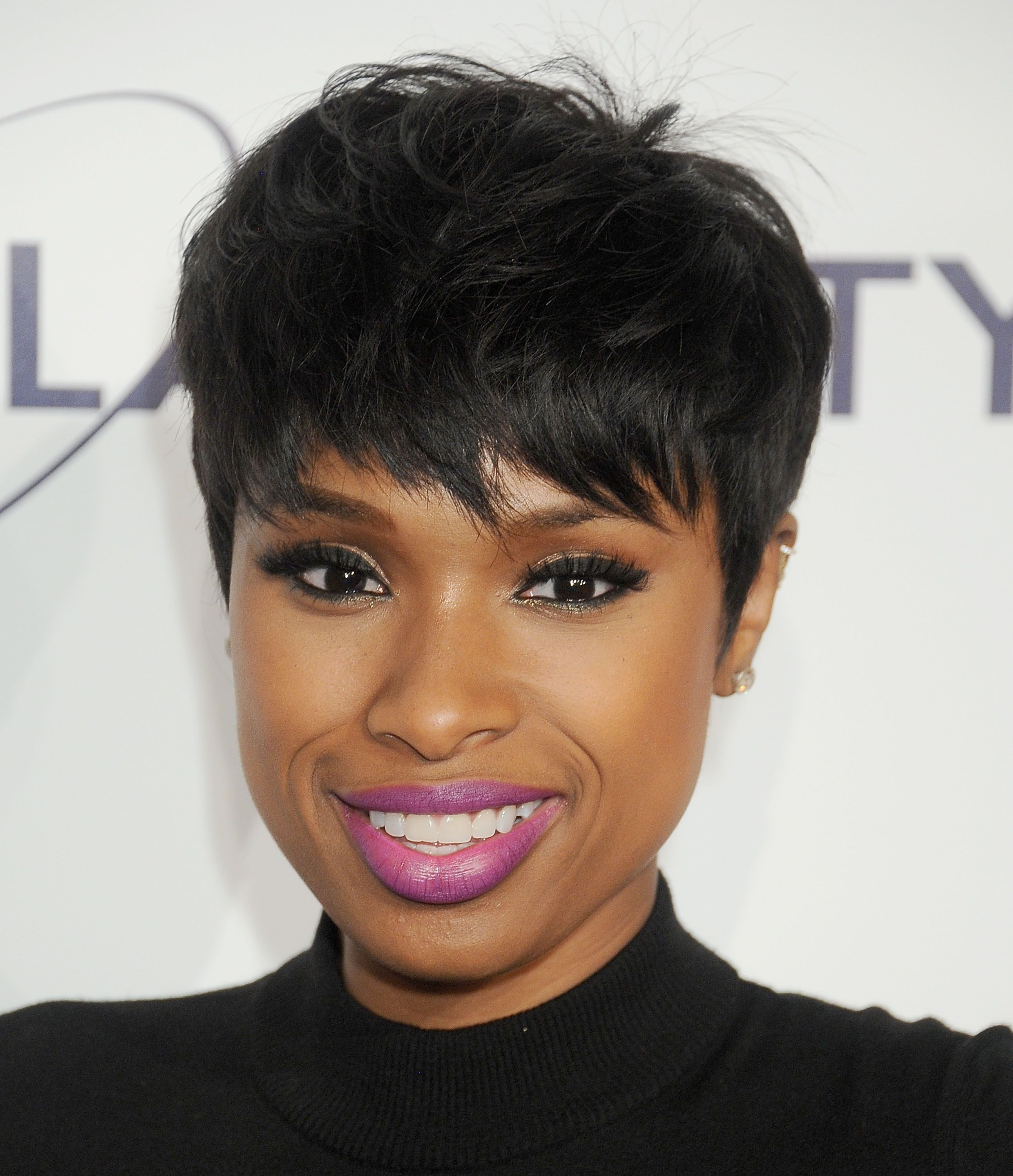 jennifer hudson hair styles the one food gisele b 252 ndchen khlo 233 and megan 2238 | 538d6880d68b1986c6029ab215760c2a