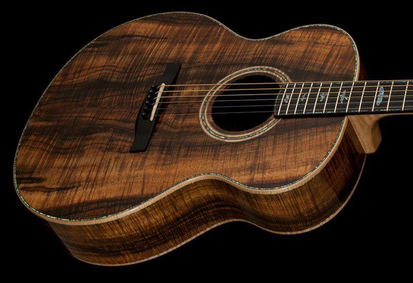 Prs guitars private stock 4489 prsguitars prs